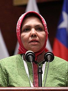 Nurhayati Ali Assegaf