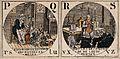 "Nursing and charitable acts of the ""Soeurs de la Charité"" Wellcome V0015224.jpg"