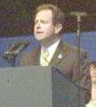 ODU President John Broderick.png