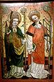 OHM - St. Wolfgang und Laurentius.jpg