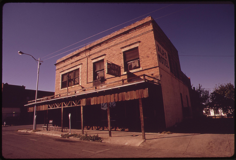 Northside Fort Worth Car Dealerships