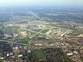 ORD from the air (4235426647).jpg
