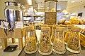 ORU Cuisine @ Fairmont Pacific Rim Hotel (25829116402).jpg