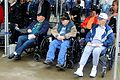 OSU Veterans Day (30601407100).jpg