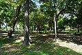 Oak Cliff Founders Park September 2016 11.jpg
