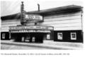 Oakwood Theatre in 1924.png