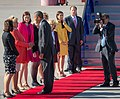 Obamas avresa 2013 03.jpg
