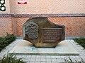 Obelisk upamiętniający Adama Mickiewicza.jpg