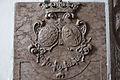Oberalting (Seefeld) St. Peter und Paul Epitaph 188.jpg