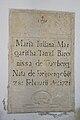 Oberbechingen St. Michael Grabplatte 321.JPG