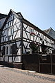 Oberbreisig (Bad Breisig) Fachwerkhaus 44.JPG
