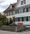 Oberdorfstr. 10 (& 8) in Dozwil.jpg