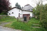 Oberoderwitz Blumenweg 1 8735.jpg