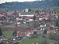 Oberstaufen - panoramio (6).jpg