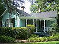Ocala Historic District FK850-2.jpg