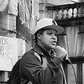 Occupy City Hall DSCF6148-Edit (30273111105).jpg