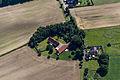Ochtrup, Bauernhof -- 2014 -- 9493.jpg