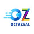 Octazeal.png