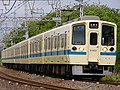 Odakyu9000-1.JPG