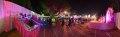 Odia Hindu Wedding Party - Kamakhyanagar - Dhenkanal 2018-01-24 8613-8623.tif