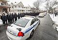 Officer Thomas Choi Funeral Processio (16239413115).jpg
