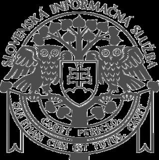 Slovenská informačná služba