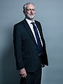 Official portrait of Jeremy Corbyn (cropped).jpg