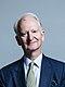 Официальный портрет сэра Генри Беллингхэма урожай 2.jpg
