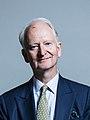 Official portrait of Sir Henry Bellingham crop 2.jpg