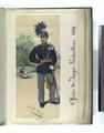 Offizier des Jaeger-Batallions 1869 (NYPL b14896507-92988).tiff