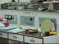Oficina de Equipamentos Elétricos de Aeronaves.png
