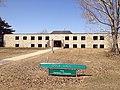 Ogle Hall (13899445920).jpg