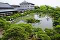 Ohana Yanagawa18s5s4272.jpg