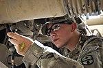 Ohio National Guard (37175022314).jpg