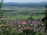 Ohlstadt GO-2.jpg