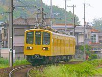 Ohmi Railway Main Line 806.JPG