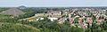 Oignies - Fosse n° 9 - 9 bis des mines de Dourges (140A).JPG