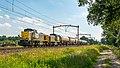 Oisterwijk Lineas 7779-7867 keteltrein (50000682521).jpg