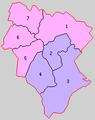 Oita Kusu-gun 1889.png