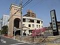Okazaki-Koseidori-Minami-1.jpg