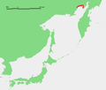 Okhotsk-Japan5GZG.png