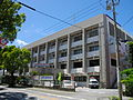 Okinawa Police Station.jpg