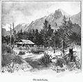Okreschelhütte 1894.jpg