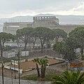 Olbia, Sardinien, Italy - panoramio.jpg