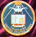 Old Army Chaplain Corps Seal.jpg