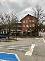 Old Edwards Inn, Highlands, NC (32768382228).jpg