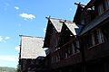Old Faithful Inn 05.JPG
