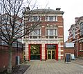Old Fire Station Building, Tottenham Green (24103931205).jpg