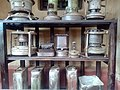 Old Kerosene stoves.jpg