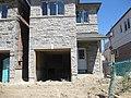 Old Ontario Grey - 2013 - 78 Amsterdam Ave. - Vic. Park & O'Conner - Toronto (9411727626).jpg